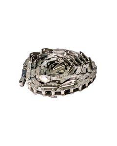 170609 | Feederhouse Inner Chain | Non-Rock Trap | Case IH 7120 7230 7240 8120 8230 8240 9120 9230 9240 |  | 84217945