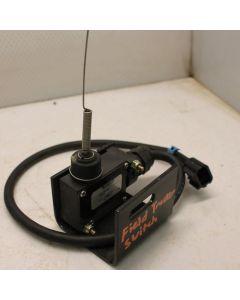 433803 | Field Tracker Switch | Case IH 2344 2366 2377 2388 2577 2588 |  | 297976A1