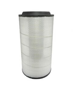 126441 | Filter - Air Element with Radial Seal | Outer | RS5470 | John Deere | AH212294 | John Deere 9760 9860 9880 |  | AH212294 | DONALDSON P618930 | WIX 49294
