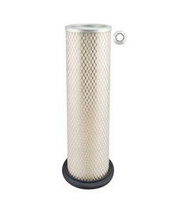 125805 | Filter - Air | Inner | PA1912 | Allis Chalmers | 3053289 | Case | R36360 | White | 31 2755077 | Allis Chalmers TL545 60 7050 7060 | Case 1155D | White 8600 |  | 3053289 | R36360 | 31-2755077 | DONALDSON P119375 | FLEETGUARD AF804M | WIX 42920