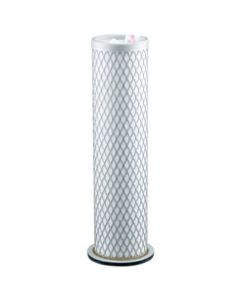 125881 | Filter - Air | Inner | PA2489 | Bobcat S130 S150 S160 S175 S185 S205 T140 T180 T190 641 643 645 741 743 743B 743DS 751 751 753 753 763 763 773 773 843 |  | 6598362 | 195818 | 1909138 | RE45826 | 17381-11181 | 1043327M91 | 87035489 | 86504143