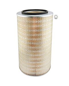 125992   Filter - Air   Outer   PA2640   Allis Chalmers   259792   70259792   Allis Chalmers 4W-305 8550      259792    70259792   FRAM CA2555   WIX 46774