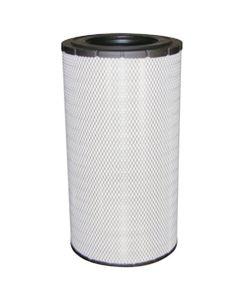 126038 | Filter - Air | Radial Seal | Outer | RS3826 | New Holland | Volvo | 11033998 3 | New Holland CR920 CR940 CR960 CR970 CX820 CX840 CX860 CX8070 CX8080 |  | 11033998-3 | DONALDSON P777871 | FLEETGUARD AF25619 | FRAM CA9741