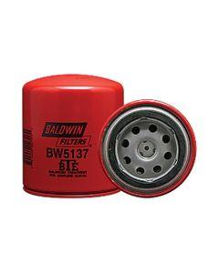 111128   Filter - Coolant   Spin On   BW5137   International   1801090C1   Massey Ferguson   New Holland   Steiger   Allis Chalmers FD50 FL20 TL14   International   Farmall   IH 1468      4681776   9N3368   209606   1801090C1   600-411-1020   D2HZ8A424A