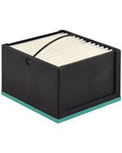 126282 | Filter - Fuel | Box Style with Bail Handle | BF7912 | Case IH | Deutz | 01319822 | Volvo | 14514238 | Case IH CVX130 Steiger 530 STX330 STX530 5088 5130 6088 6130 |  | 01319822 | 14514238 | DONALDSON P502392 | FLEETGUARD FS19605 | WIX WF10138