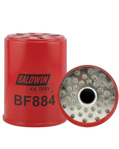 125902 | Filter - Fuel | Can Type | BF884 | Bobcat 974 | Ford A62 A64 A66 TW5 TW10 TW15 TW20 TW25 TW30 TW35 555D 575D 655D 675D 3230 3430 3930 4630 4830 5030 5610 6610 7610 7710 7810 7910 8210 8530 8630 |  | 961048 | 78GB9150AA | 3621009M1 | D8NN9176AA
