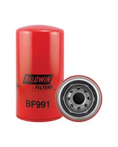 119288 | Filter - Fuel | Primary | Spin On | BF991 | International | 702143-C1 | International | Farmall | IH Hydro 70 Hydro 100 Hydro 186 TD15 TD15B 175 175 |  | 702143-C1 | DONALDSON P553854 | FLEETGUARD FF196, FF5017 | FRAM P1117 | WIX 33405, 33367