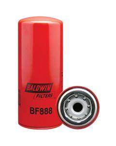 119289 | Filter - Fuel | Secondary | Spin On | BF888 | International | 359251 C1 | 674293 C1 | International | Farmall | IH 1468 1568 4568 4586 | Case IH 1682 |  | 359251-C1 | 674293-C1 | DONALDSON P553855 | FLEETGUARD FF5067 | FRAM P1108 | WIX 33336