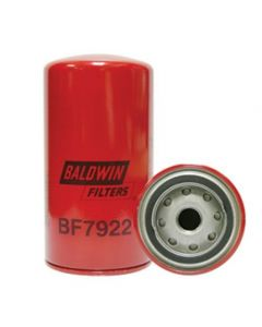 125891 | Filter - Fuel | Spin On | BF7922 | Case | 87803200 | Case IH | New Holland | Case 580 590 621 721 821 921 | Case IH Magnum 180 Magnum 190 Magnum 210 Magnum 225 Maxxum 110 Maxxum 115 Maxxum 120 Maxxum 125 Maxxum 130 Maxxum 140 |  | 87803200