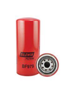 111137 | Filter - Fuel | Spin On | Primary | BF979 | International | 702251 C1 | 702143 C1 | 703420 C91 | International | Farmall | IH Hydro 70 Hydro 86 Hydro |  | 702251-C1 | 703420-C91 | DONALDSON P555627 | FLEETGUARD FF5020 | FRAM P1118 | WIX 33341