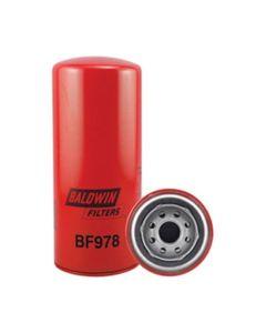 111138 | Filter - Fuel | Spin On | Secondary | BF978 | International | 702253C1 | 703419C91 | International | Farmall | IH TD15 TD15 TD15 315 815 856 915 1026 1256 |  | 702253C1 | 703419C91 | DONALDSON P552253 | FLEETGUARD FF192 | FRAM P1125 | WIX 33342