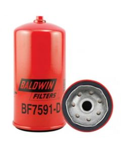 125848 | Filter - Fuel | Spin On With Drain | BF7591 D | Case | Case IH | International | 1967094 C1 | International | Farmall | IH Hydro 84 Hydro 86 275 375 385 454 464 |  |  1967094-C1 | DONALDSON P550587 | FLEETGUARD FF5171 | FRAM P1129A | WIX 33472