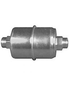 120588 | Filter - Fuel | Stainless Steel Screen | In Line | BF7519 | Case | A184963 | Cummins | 3318919 | John Deere 4050 4055 4250 4255 4450 4455 4650 |  | A184963 | 3318919 | AR103220 | DONALDSON P550446 | FLEETGUARD FF5077 | FRAM C7518 | WIX 33269