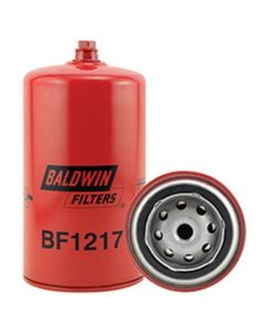 126303 | Filter - Fuel / Water Separator with Drain | Spin On | BF1217 | Case IH Magnum 235 Magnum 235 Magnum 260 Magnum 290 Magnum 315 Magnum 340 Magnum 370 7120 8010 8120 9120 | New Holland CR9040 CR9060 |  | 1907539 | FLEETGUARD FS1254 | WIX 33327