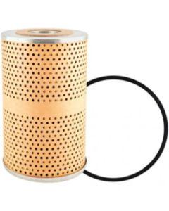 158735 | Filter Full-Flow Lube Element PT154 | Case W8B W9B W9C W9E W10 W10B W10C W10E W12 W24 850 900 |  | A20822 | 181006R91 | 193187-R91 | FLEETGARD LF3305 | FRAM CH332APL | WIX 51154