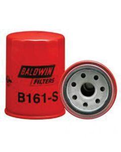 159781 | Filter | Full Flow Lube Spin On | B161 S | Case 1825B | Gehl SL3640 SL7600 | John Deere F1145 35D 50ZTS 244E 318E 319E 320 328E 332E 333E 650 650 |  | 125282A1 | 200073A1 | 120-0664 | D87Z-6731-A | 4626337 | 94412815 | 16271-32092 | A770X6714GA