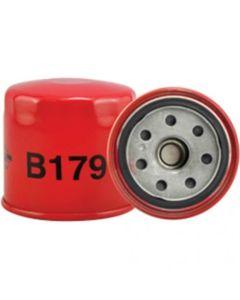 162401 | Filter - Full Flow | Lube | Spin On - B179 | Bobcat 453 | Case 1825 | Kubota B1550 B1700 B1750 B2100 B2150 B5100 |  | 6657635 | 1275229C1 | 15241-32090 | 124450-35100 | 70000-15241 | 1273069C1 | 15841-32430 | 1584132430 | 15241-32094