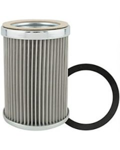 150938 | Filter - Hydraulic Element | Wire Mesh | PT9516 | Massey Ferguson | 18870199M92 | Massey Ferguson 650 660 2605 2615 2625 2650 2660 2670 2680 5275 5290 |  | 18870199M92