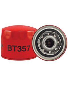 162906 | Filter - Hydraulic | Lube | BT357 | International | Farmall | IH Cub 154 Cub 185 | New Holland L35 L225 L325 L425 L445 L775 L779 TR75 TR85 TR86 TR87 TR88 TR89 TR95 TR96 TR97 TR98 TR99 |  | 404886R91 | 252329 | 404886R1