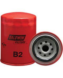 111098 | Filter - Hydraulic or Transmission | Full-Flow Lube | Spin On | Allis Chalmers D10 D12 D15 D17 D17 D19 D19 H3 I40 I400 I600 TL14 WD45 170 175 615 816 | Case W3 W5A W7 W7C W7E W8E W9A W9B W9C |  | 7023700-0 | A146696 | B7A-6714-A | C9NN-6714-A