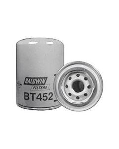 119458 | Filter - Hydraulic | Spin On | BT452 | Daewoo | D141099 | International | 70203C2 | International | Farmall | IH Hydro 70 Hydro 86 544 656 656U 666 686 1480 |  | D141099 | 70203C2 | DONALDSON P555680 | FLEETGUARD HF6457 | FRAM P1655 | WIX 51453