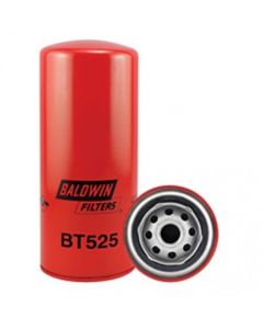 125940 | Filter - Hydraulic | Spin On | BT525 | Allis Chalmers | 253952 | Allis Chalmers 190 190XT 190XT 200 200 210 220 220 6060 6070 6080 |  | 253952  | FLEETGUARD HF6001 | FRAM P7029 | WIX 51831