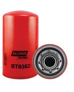 126239 | Filter - Hydraulic | Spin On | BT8382 | Case IH | Ford | F0NN B486 BB | New Holland | 82005016 | Ford 5610S 5640 5640 5640 6640 6640 7740 7740 7840 7840 8160 |  | F0NN-B486-BB | 82005016 | DONALDSON P502224 | FLEETGUARD HF28885 | FRAM P10969