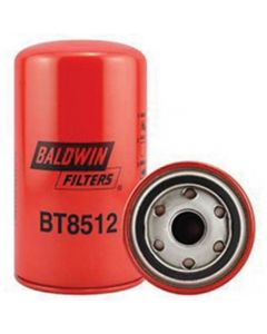 159730 | Filter | Hydraulic Spin-on | BT8512 | John Deere 655 755 | CLAAS 116CS 690 |  | AT274339 | PMHF7968 | DONALDSON P550229 | FLEETGUARD HF28989 | FRAM P11836 | WIX 57339