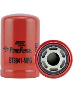 126241 | Filter - Hydraulic | Spin On | BT8841 MPG | Bobcat | JCB | 32/905501 | John Deere | AL77061 | New Holland | John Deere 6110 6200 6210 6300 6400 |  | 32/905501 | AL77061 | 82003166  | DONALDSON P164381 | FLEETGUARD HF6554 | FRAM P6882 | WIX 51456
