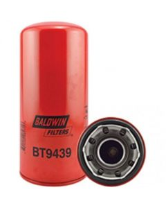 158960 | Filter Hydraulic Spin on BT9439 | New Holland TB80 TB85 TB90 TB100 TB110 TB120 TS6020 TS6030 5610S 6610S 7010 8010 | Case IH Farmall 115C | Ford 5610S 6610 6810 7610 |  | 82983474 | DONALDSON P551364 | FLEETGUARD HF35518