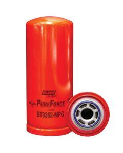 125984 | Filter - Hydraulic | Spin On | Glass | BT9362 MPG | Case | 254353A1 | Case IH | Challenger / Caterpillar | Case 650K 750K 850 1150 | Case IH AFX8010 STX275 STX325 |  | 254353A1 | DONALDSON P764737 | FLEETGUARD HF6555 | FRAM P8464 | WIX 51863