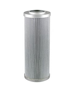126009 | Filter - Hydraulic | Wire Mesh Supported | H9074 | AGCO | 3902287M1 | Allis Chalmers | White | AGCO DT160 DT180 DT200 DT225 RT95 RT100 RT115 RT120 RT130 RT145 8775 9735 9745 | Allis Chalmers 8785 9435 9455 9755 9765 9775 9785 | |  | 3902287M1