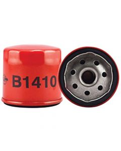 162836   Filter - Lube   B1410   Cub Cadet   12-05001   Grasshopper   100802   New Holland   1205001   Toro   1205001   Cub Cadet GT1554 GT2523 GT2542 GT2544 GT3100 GT3200 LT1046 M48 M60 Super LT1554 Z-Force 44      12-05001   100802   1205001   1205001