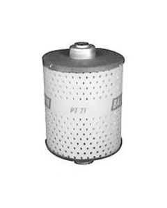 111120 | Filter - Lube Element | By Pass | PT71 | International | 376374R91 | International | Farmall | IH A B C H HV Hydro 100 I4 O4 Super A Super C |  | 376374R91 | 300009R91 | 323842R91 | DONALDSON P550186 | FLEETGUARD LF618 | FRAM C135 | WIX 51172