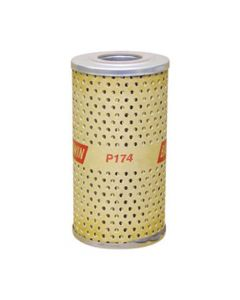 112177 | Filter - Lube | Full Flow | P174 | Fordson | Massey Ferguson | Leyland | Kubota | International | International | |  | 3043283-R91 | 98800038 | 32200-35753 | ABU8912 | 15208-32200 | 3066852R91 | 3110452R1 | 27H6601 | 8G2000 | FLEETGUARD LF566