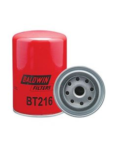 118399 | Filter - Lube | Full Flow | Spin On | BT216 | Allis Chalmers | Oliver | Massey Ferguson | Hesston | New Holland L555 L865 LB75B LB85 LB90 LB95 LB110 LB115 LB115B LM840 LM850 LM860 LS190 LW80 LX865 LX885 LX985 1100 1116 1426 |  | 505511 | 2654403