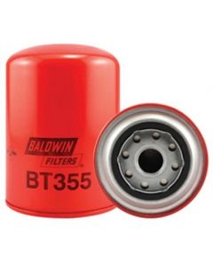 125933 | Filter - Lube | Full Flow | Spin On | BT355 | Ford | D8NN 6714 AA | New Holland | Ford A64 A66 TW30 TW35 8830 | New Holland TR86 TR87 TR96 TR97 TX36 1078 1079 |  | D8NN-6714-AA | DONALDSON P559126 | FLEETGUARD LF3497 | FRAM PH36A | WIX 51774