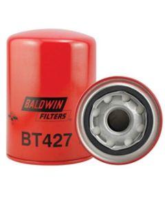 125937 | Filter - Lube | Full Flow | Spin On | BT427 | Case | Case IH | Challenger / Caterpillar | Macdon | Versatile | Case CX130 CX160 W11B 40XT 60XT 70XT 75XT 85XT 90XT 95XT 450B 450C 455C 480E 480ELL 480F 480FLL 521D 550 550E 550G 550H |  | 3903224