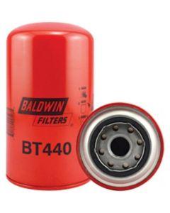 125938 | Filter - Lube | Full Flow | Spin On | BT440 | Allis Chalmers | 4037047 | Gleaner | Allis Chalmers 4W-220 7030 7040 7045 7050 7060 7080 7580 8030 8050 8070 | Gleaner |  | 4037047 | DONALDSON P552474 | FLEETGUARD LF3398 | FRAM PH3689 | WIX 51795