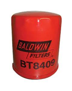 152543   Filter - Lube or Transmission   Spin On   BT8409   Case   87409203   Case IH   Komatsu   600 211 2110   Komatsu PC78US-6 WA80-5   New Holland Boomer 8N Boomer 1020 Boomer 1025 Boomer 1030      700723604   87409203   600-211-2110   87415600