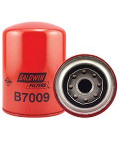 n : 86605897 Teile Nummer Ref Motorölfilter für Ford® 7740 7840 TM M