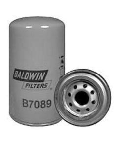 125774 | Filter - Lube | Spin On | B7089 | Ford | F2NN 6714 AA | F2NN 6714 AB | Ford 5640 6640 7740 | New Holland CX720 TB100 TB110 TB120 TS110 TS115 7610S 7740 |  | F2NN-6714-AA | F2NN-6714-AB | DONALDSO P559126 | FLEETGUARD LF708 | WIX 51158