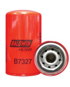 125784 | Filter - Lube | Spin On | B7327 | Case | 2854750 | 87803206 | Case IH | McCormick | New Holland | Case IH JX1070U JX1080U JX1085C JX1090U JX1095C JX1100U Maxxum 100 |  | 2854750 | 87803206 | DONALDSON P551100 | FLEETGUARD LF16117 | WIX 57488