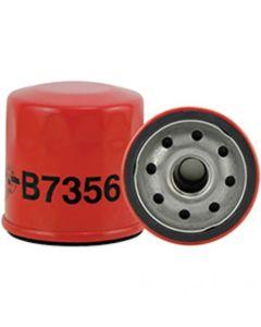 158877 | Filter Lube Spin-on B7356 | AGCO ST22A ST24A ST25 ST28A ST30 ST30X ST30X ST32 ST32 ST33A ST34A ST35 ST35 ST35X ST40 ST40 ST40X | Massey Ferguson 1205 1205 1210 1215 1215 1220 1225 1233 1235 |  | 72201898 | 3609410-M1 | 3710280-M2 | WIX 51360