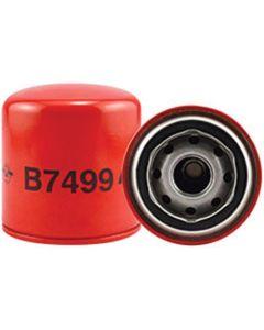 162841 | Filter - Lube | Spin On | B7499 | Case IH | 87679496 | Caterpillar | 4416852 | New Holland | 87679598 | Case IH Farmall 65A Farmall 65C Farmall 70 Farmall |  | 87679496 | 4416852 | 87679598 | DONALDSON P577086 | FLEETGUARD LF17509 | WIX WL10061
