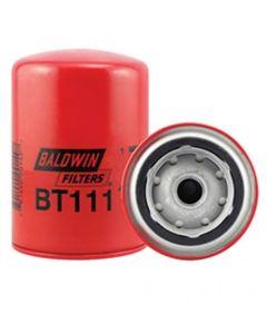 125919   Filter - Lube   Spin On   BT111   Ford   New Holland   Versatile   New Holland L778 L779 L783 L784 L785 TR70 900 901 903 905 907 909 910 912 975 985 995 1048      86546614    DONALDSON P550008, P557780   FLEETGUARD LF3313   FRAM PH8A   WIX 51452