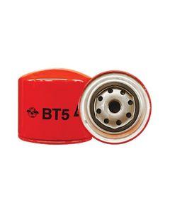 118519 | Filter - Lube | Spin On | BT5 | Case IH | 1966279C1 | Deutz Allis | 72217092 | Ford | B8NN6714A | Case IH 2120 2130 2140 2150 | Ford 333 |  | 1966279C1 | 72217092 | B8NN6714A | 101551M92 | 10A14373 | 86546606 | 10A14489 | C5NN6714A | C5NN6714B