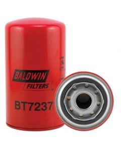 126237 | Filter - Lube | Spin On | BT7237 | AGCO | Case | 87803261 | Iveco | 504074043 | New Holland | 87803260 | Case 430 440 440CT 445 445CT 450 450CT 465 521D 521E XT 521F 570MXT 580M 580 Super M 580 Super N 586 |  | 87803261 | 504074043 | 87803260