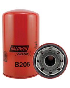 120093 | Filter - Lube | Spin On | Full Flow | B205 | Case | A77537 | Cummins | 3313281 | Case IH 1660 1670 1680 1688 7110 7120 7130 7140 7150 9110 9130 | Massey |  | A77537 | 3313281 | DONALDSON P551381 | FLEETGUARD LF734 | FRAM PH3757 | WIX 51649