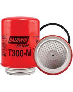 110866 | Filter - Oil Filter With Mason Jar Screw Neck | Spin On | T300 | Allis Chalmers | 240912 | 70240912 | Case | Allis Chalmers B C |  | 70240912V | 240912 | A36136 | 270197 | 835652M91 | TO11663 | 70240912 | FLEETGUARD LF571 | FRAM C159 | WIX 57011